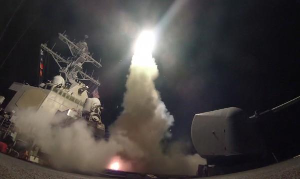 Няма информация за руски жертви в Сирия