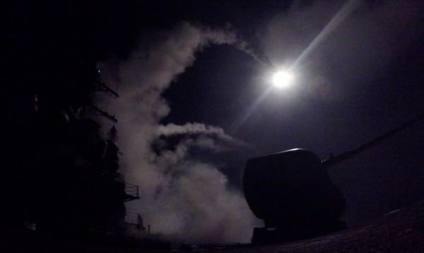 Русия спира споразумението със САЩ за предотвратяване на инциденти във въздуха