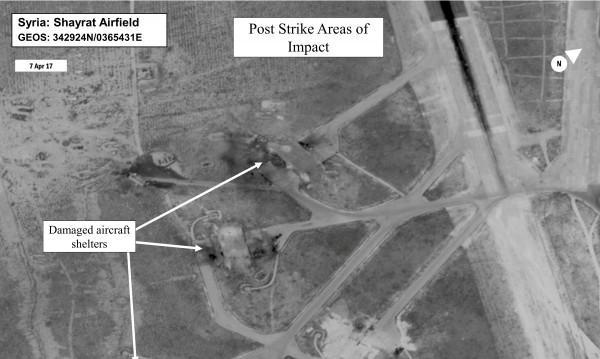 """Русия прекъсна """"горещата линия"""" за връзка с Пентагона"""