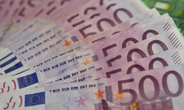 Италианците дължат на държавата си 817 млрд. евро