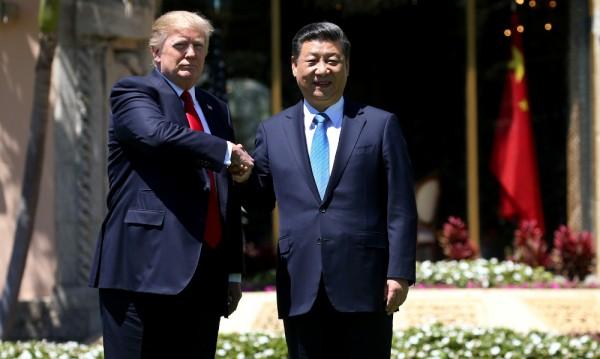 Китай и САЩ се разбраха за Корейския полуостров