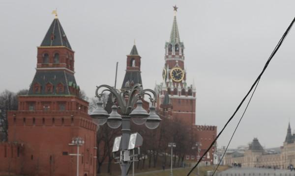 Русия предупреди САЩ: На една крачка от войната сме!