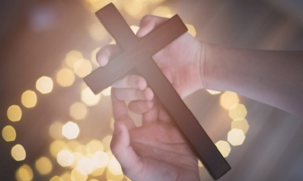 Страстната седмица – последната от живота на Христос