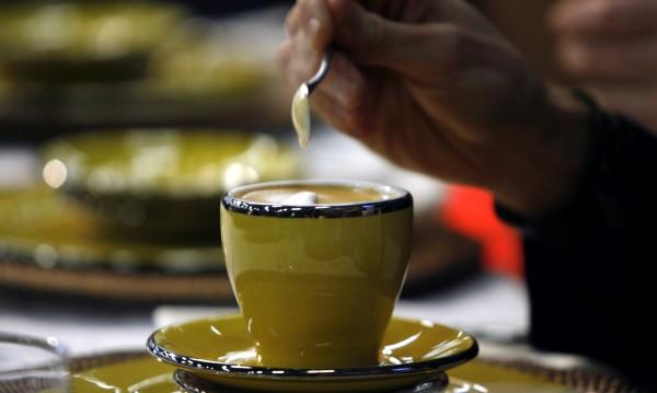 Ще дремвате следобед? Пийте кафе преди това!