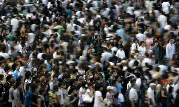 """""""Стопяват"""" ли се японците? Очаква се да намалеят с 30%"""