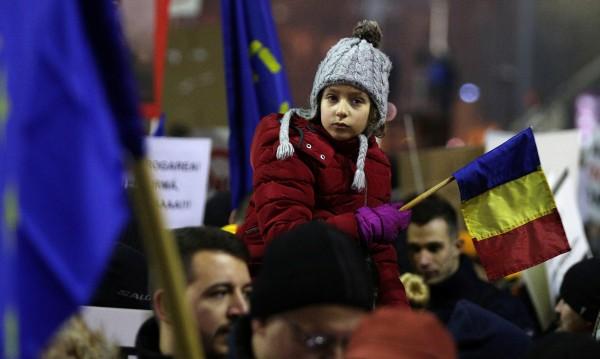 Евро в Румъния? Когато доходите станат европейски!
