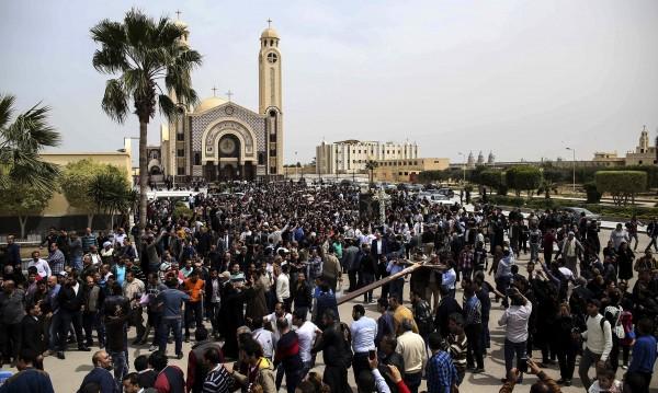 МВнР предупреди: В Египет може да ви арестуват и претърсят