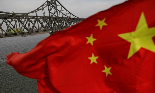 НПО-та притеснени: Поне 1000 екзекуции за година в Китай