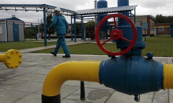Прокуратурата подхваща решението на КЕВР за газа