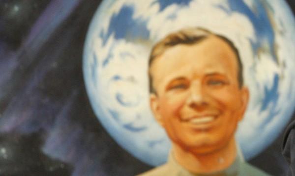 12 април 1961-а: И човекът полетя в Космоса