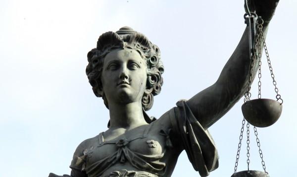 Отново в съда: Разглеждат делото за радикалния ислям