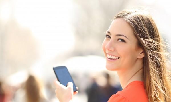 """Всички клиенти с туристически застраховки от """"Армеец"""" вече могат да бъдат обслужвани и по Viber"""