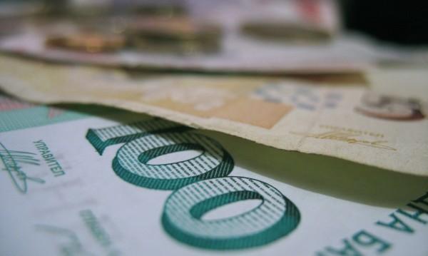 Мистерия в София: Много пари ту тук, ту там… И никой не ги търси!