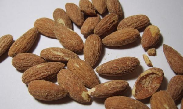 Най-добрите суперхрани за ускоряване на метаболизма