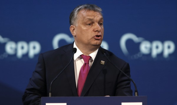 Виктор Орбан получи отсрочка от Брюксел