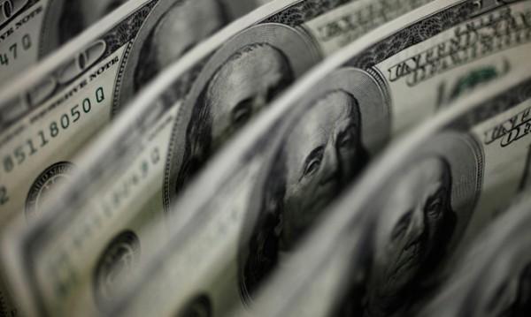 Тръмп: Китай не е валутен манипулатор, доларът е силен