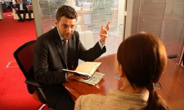 Добрият шеф – вреден за кариерата на служителите!