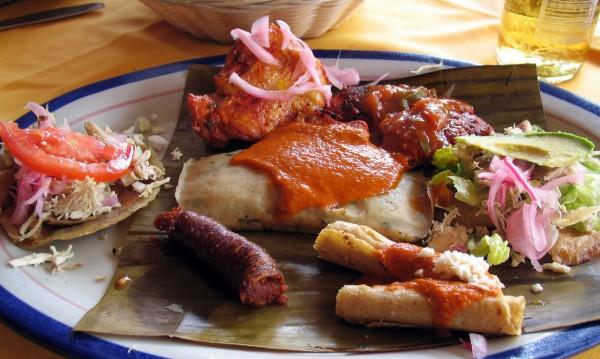 Диета и хранене според зодията - на ход са Козирозите