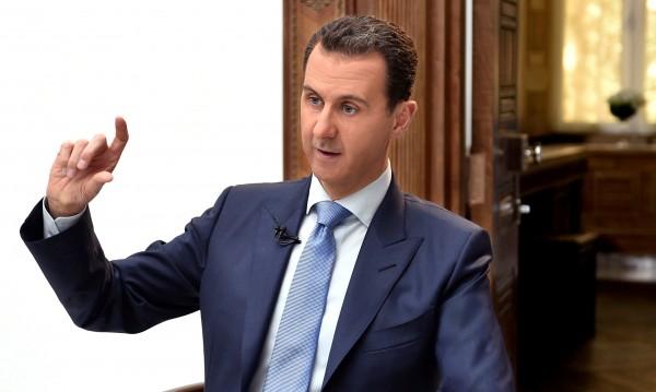 Отстраняване на Асад –  още по-голям хаос в Сирия
