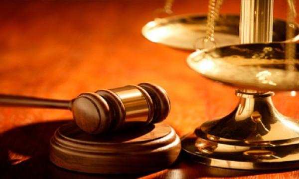 След опит да запали полицай – 6 г. затвор за мъж от Вакарел