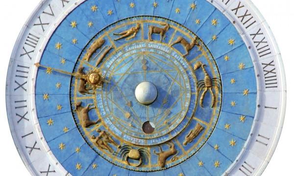 Седмичен любовен хороскоп за 17 – 23 април 2017-а