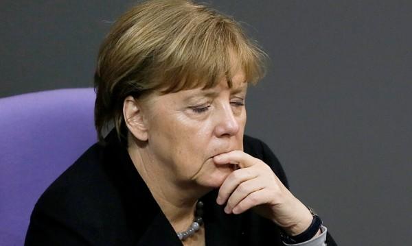 Меркел призна: Имаме пропуски с тероризма!