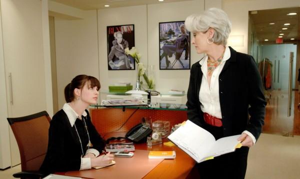 Най-ужасните типажи колеги, които се срещат в офиса?