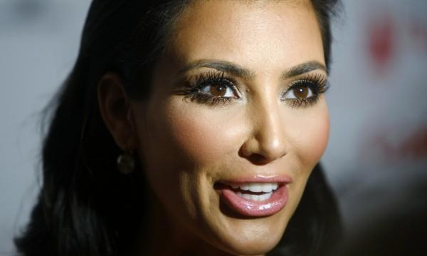 Ким Кардашян и трансформацията й от 2007 досега