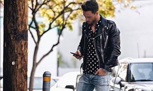 Задължителните модни съвети за мъже