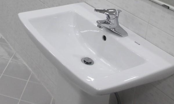 Водата в Хасково още е отровна