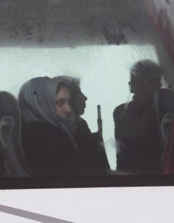Започва се: Евакуират хора от град на град в Сирия