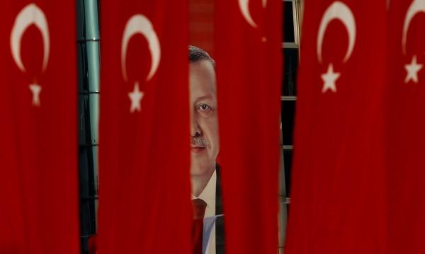 Преди референдума: Турция обещава екстри за изселниците от България