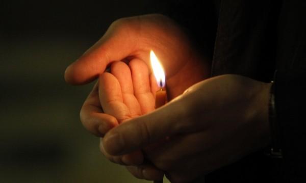 Българска делегация замина за Божи гроб за Благодатния огън