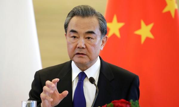 Китай предупреди: Война между САЩ и Пхенян ще е без победител