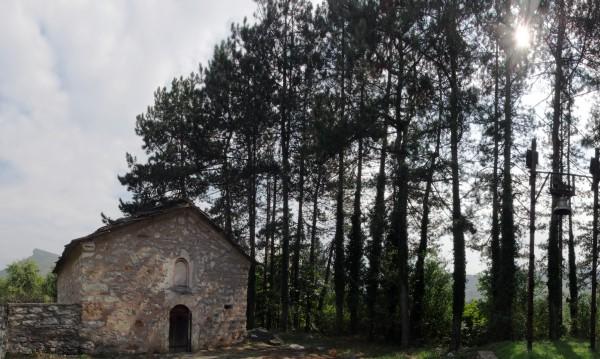 Изчезващите български села - Върбово от 800 души до 95