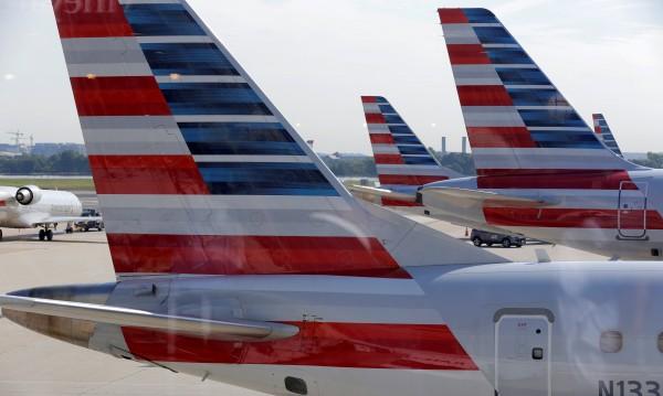 След скандала на борда - нови правила на United Airlines