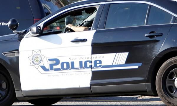 Девет младежи простреляни след парти в Калифорния