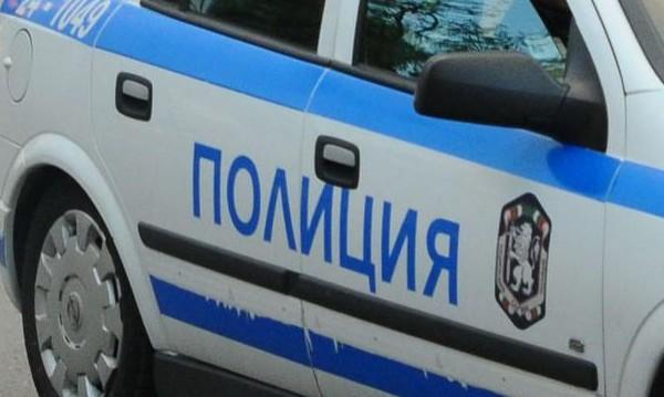"""Мъж загина, докато помагал на катастрофирали на """"Хемус"""""""