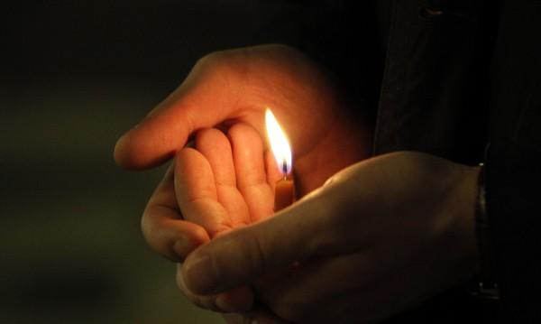 Светъл Вторник след Великден: Почитаме Богородица