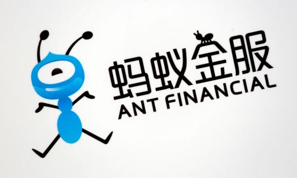 И MoneyGram отива в китайски ръце?