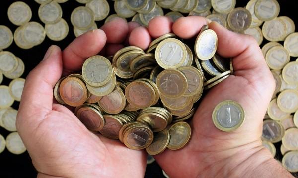 Българинът изкарал 5 167 лв. през 2016-а, а похарчил 4 755