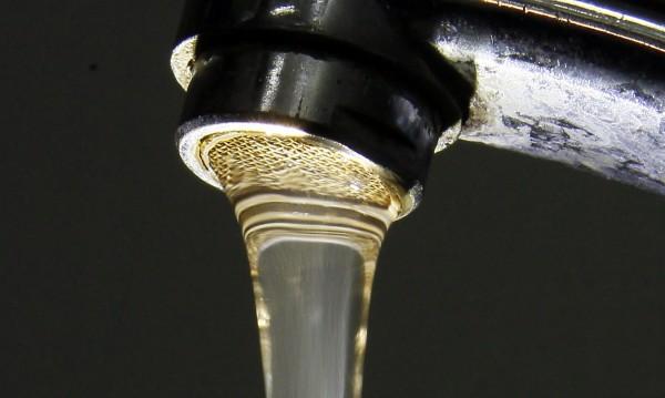 Уран и във водата в Първомай, била с ниска токсичност