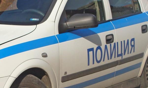 Пернишки полицаи се натъкнаха на крадени авточасти