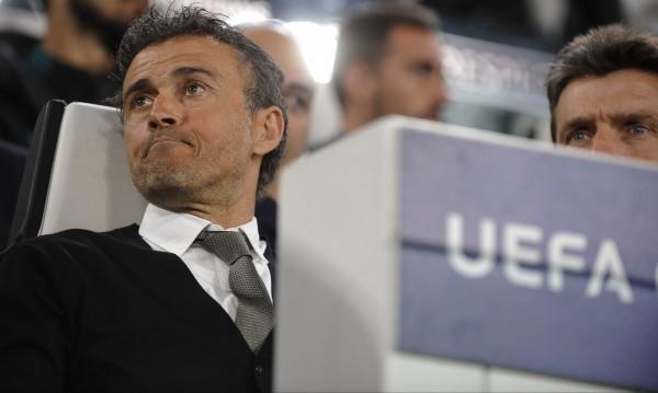 Сензационен кандидат е фаворит №1 за треньор на Барса