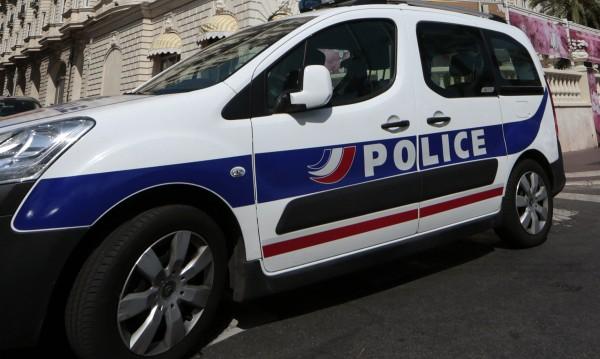 Заловиха двама във Франция, готвели атентат за изборите