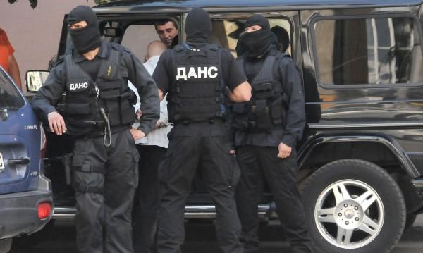 ДАНС за изминалата година: Изгонила 22-ма терористи