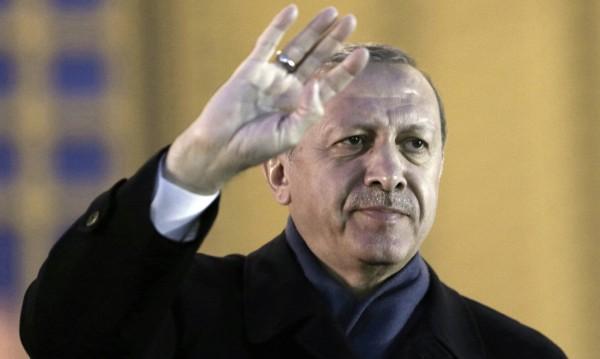 Брюксел към Ердоган: Смъртната присъда е краят ви за ЕС