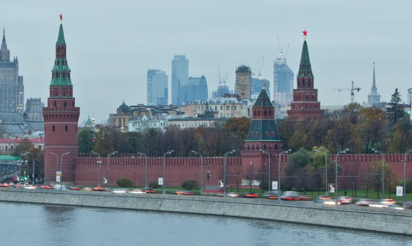 Русия и Турция махат търговски ограничения