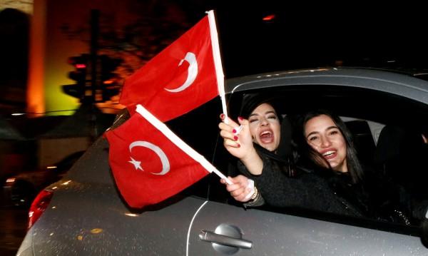 МВнР: България желае взаимно доверие с Турция