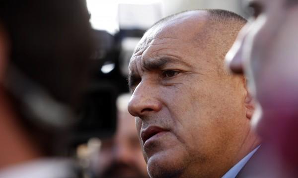 """Борисов не иска """"хейтене"""": Стабилността на Европа минава през България"""